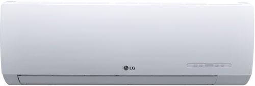 KLIMA UREĐAJ LG X12EHC COOL
